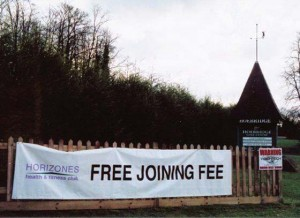 Marketing-Fail-Free-Joining-Fee