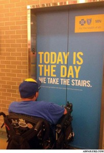 Marketing-Fail-Today-Is-The-Day-We-Take-The-Stairs