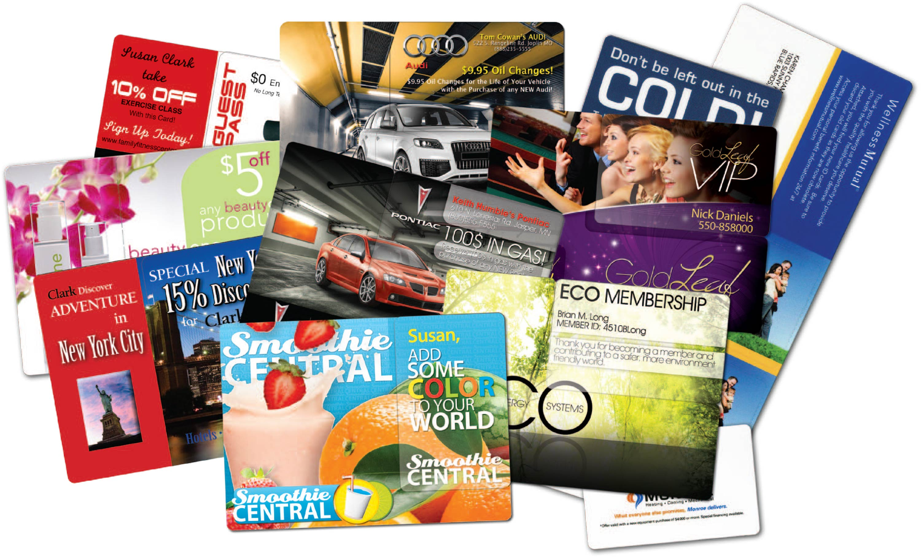 Print marketing is here to stay growth mediagrowth media collage images colourmoves
