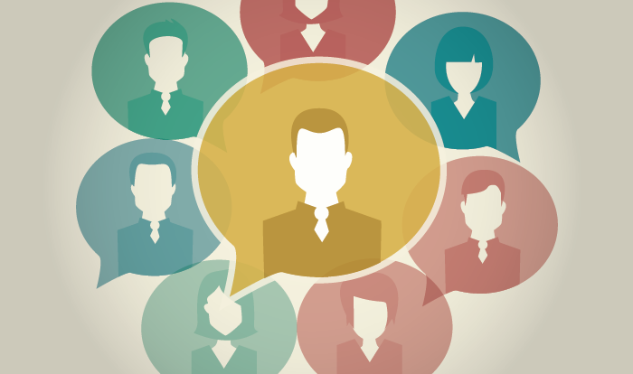 make-customer-advocacy-easy-01